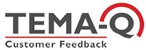 TEMA-Q – Technik und Management für Qualität GmbH Logo