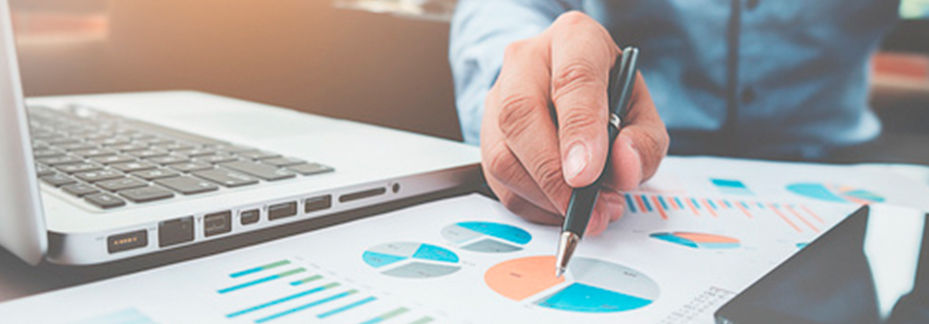 marktforschung marktforscungsstudie