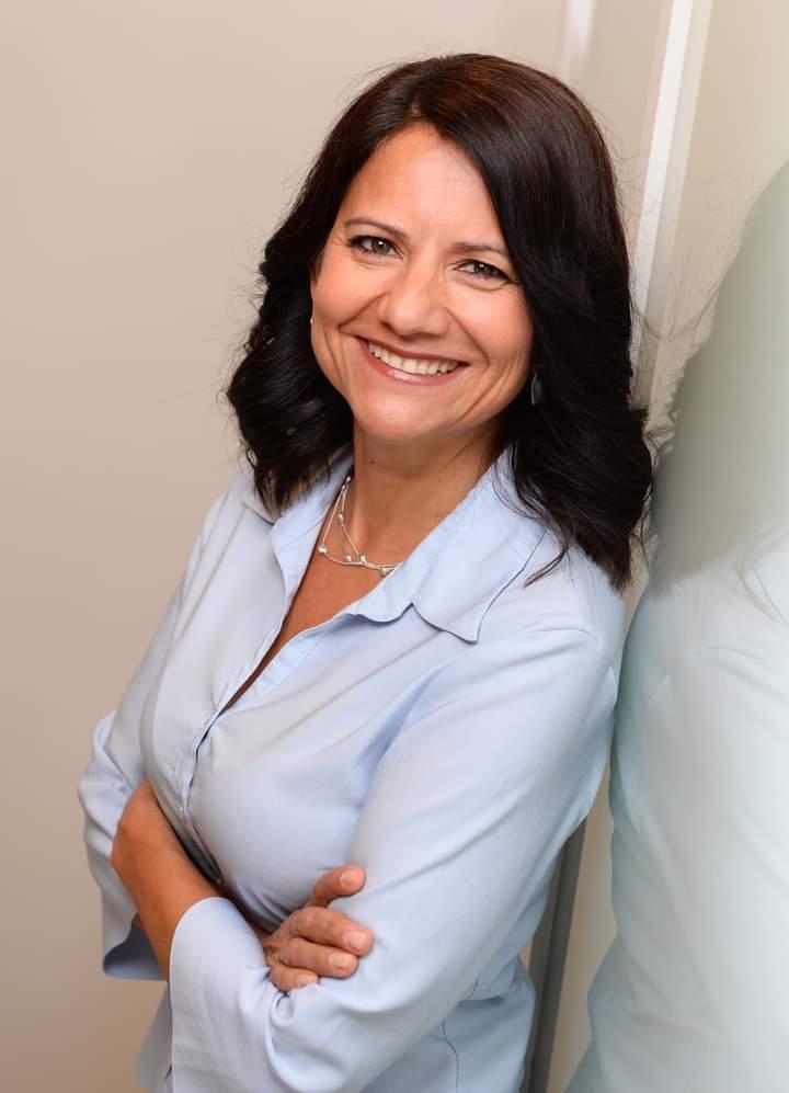 TEMA-Q GmbH - International Sales Jacqueline Pirkelbauer